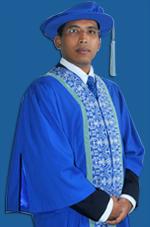 Ismail_Ibrahim